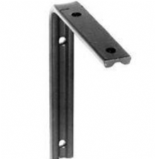 Perry 247 Fluted Angle Brackets